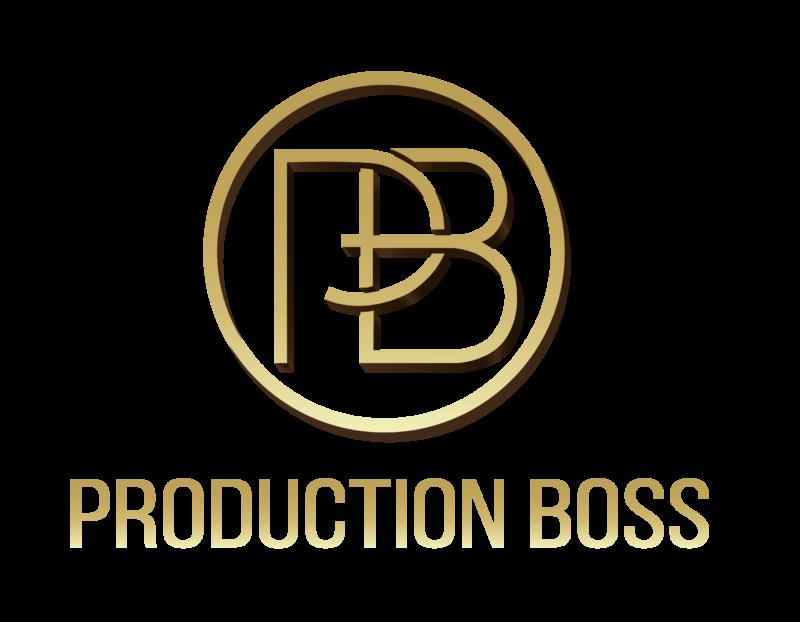 Production Boss